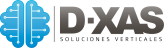 Consultora Grupo DXAS