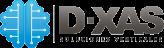 Consultora Grupo DXAS